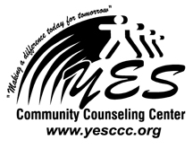 Yes Community_logo_49714542